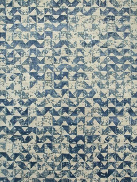 handknot rug