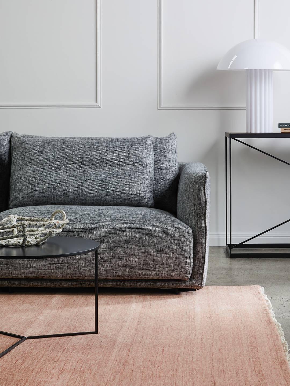 Stella Lounge Tallira Furniture Range by The Rug Collection