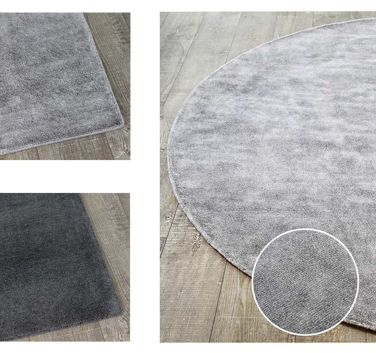 View Ritz Rug Collection