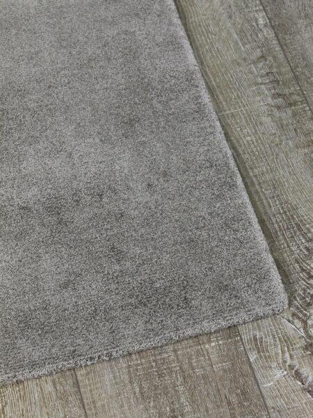 RITZ Donkey Rug Handwoven in ECONYL® 100% regenerated nylon