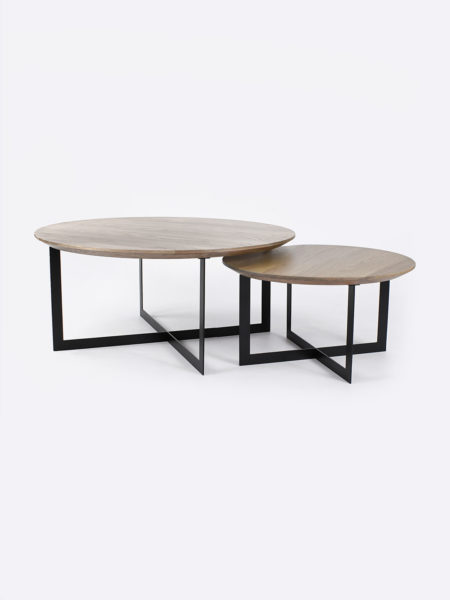 harry nest tables you can use nest together or use individually