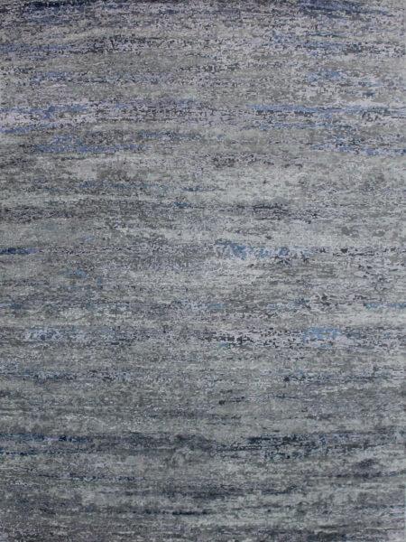 Hawker Blue Handknot overhead image