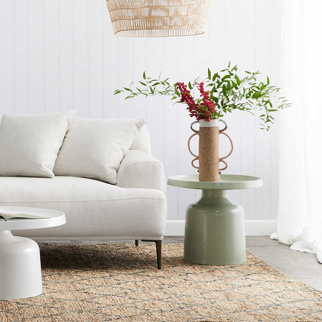 find a rug collection and furniture stockist