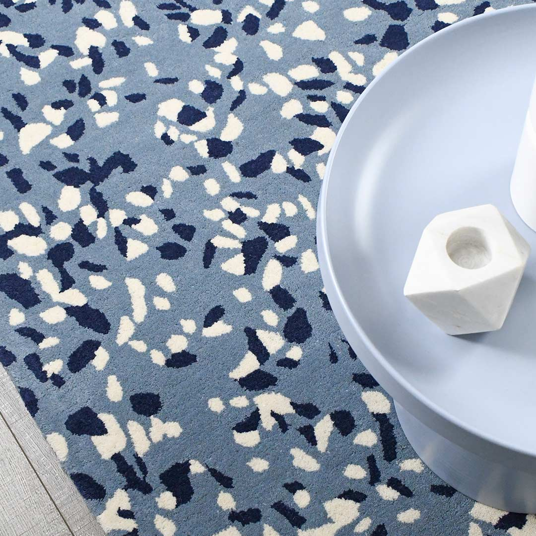 Shop Patterns and Designs at the rug collection