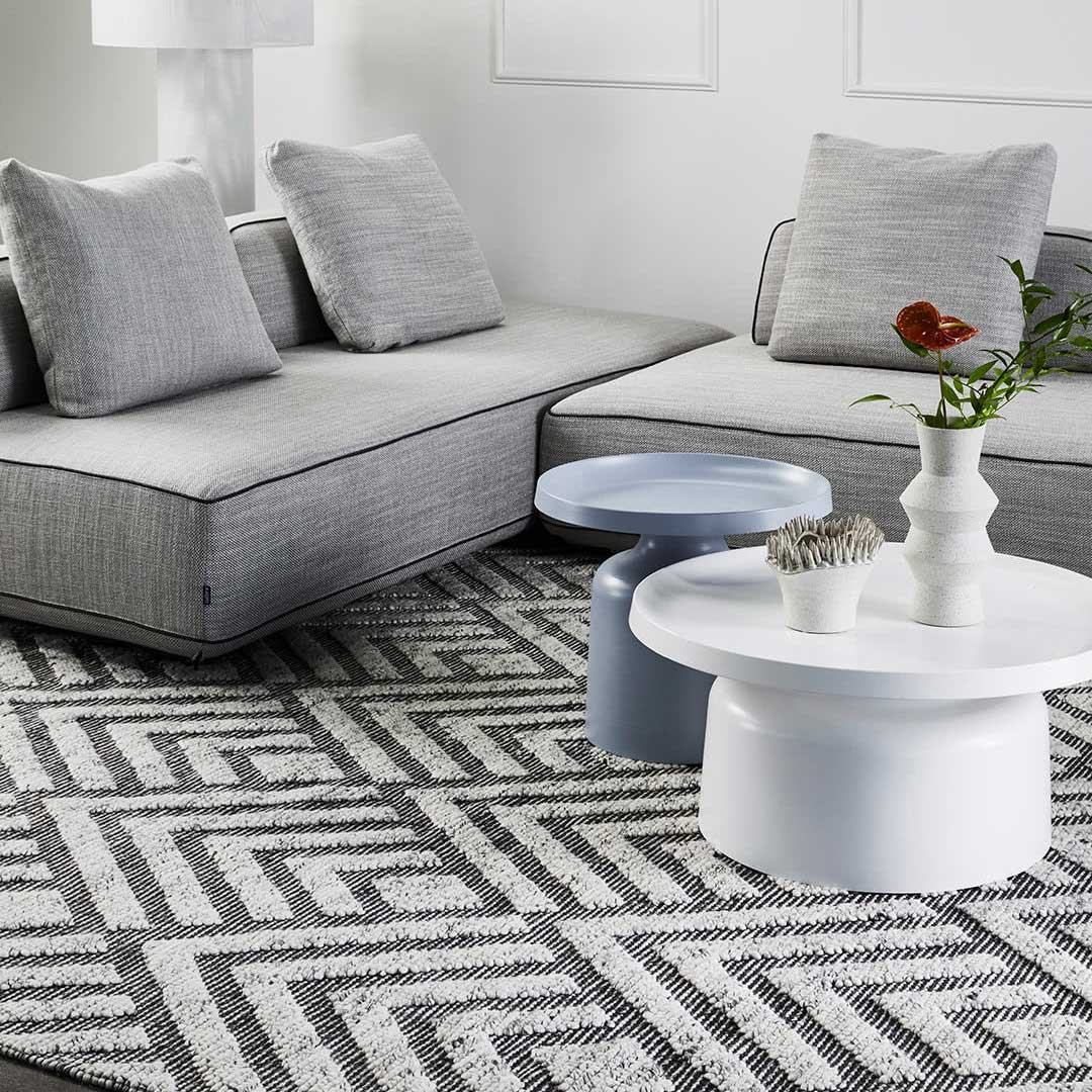 request a trade account for wholesale rugs and furniture