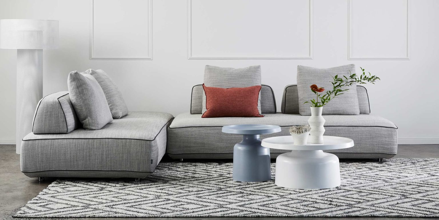 welcome to the rug collection and tallira furniture